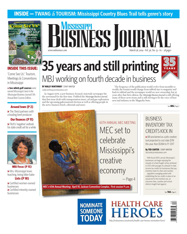 MBJ_Mar28_2014 by Journal Inc - issuu