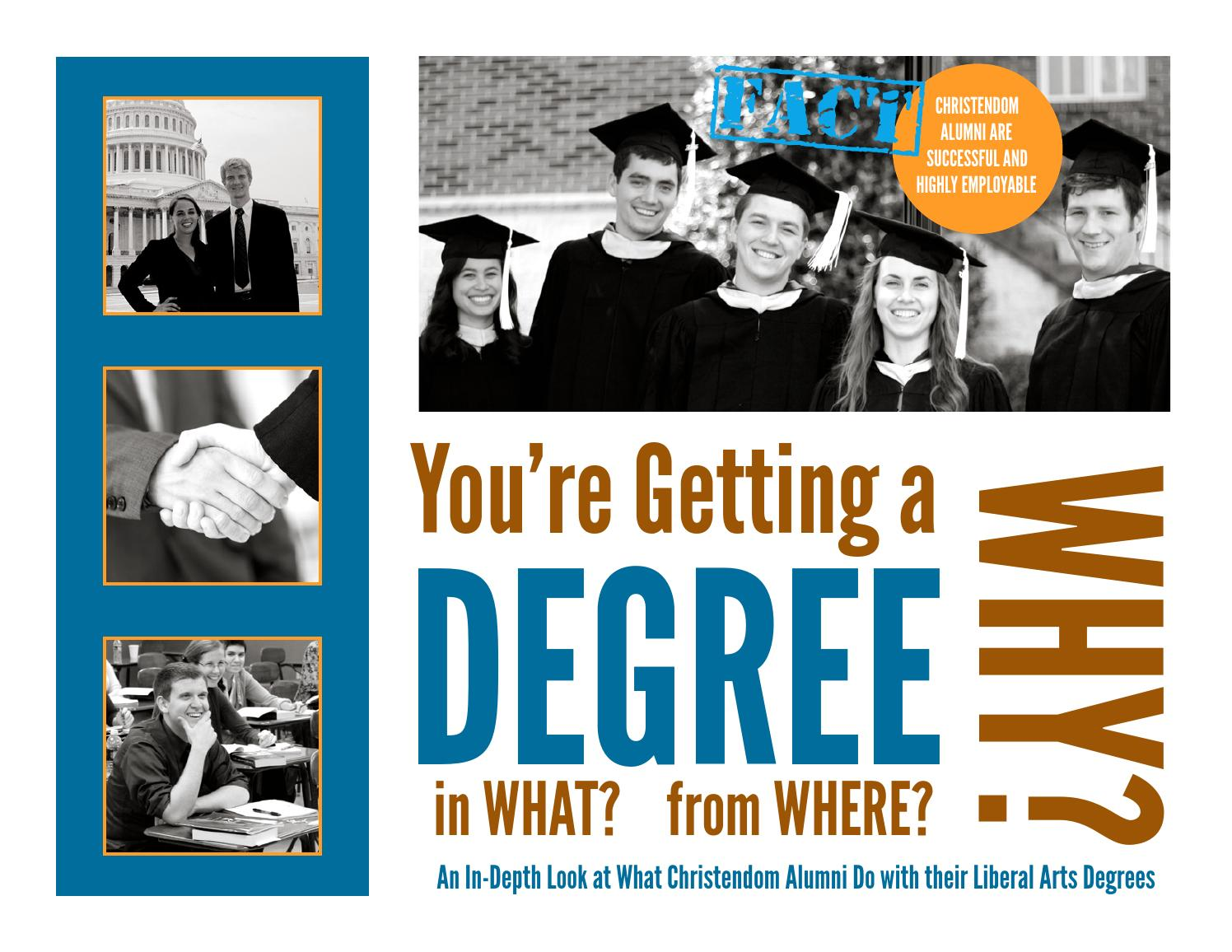why getting my degree is important to me Why is higher education important - dr heather allen and 50% of homeschoolers had some college but no degree, compared with 34% of the general population.