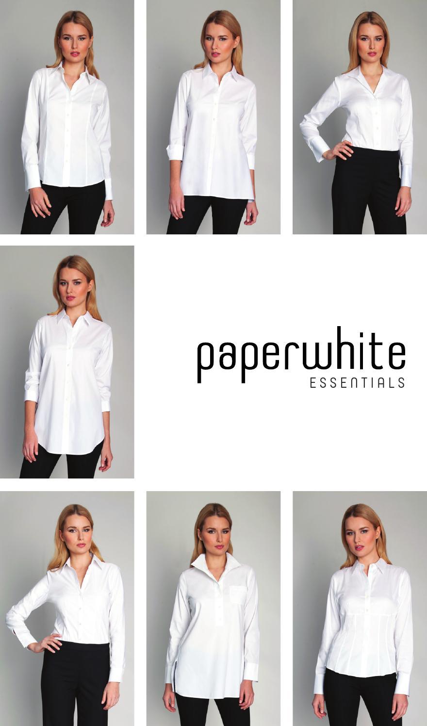 Paperwhite essentials by regina gwynn issuu for 111 8th ave 7th floor new york ny 10011