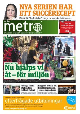 68f3643502d 20140327_se_malmo by Metro Sweden - issuu