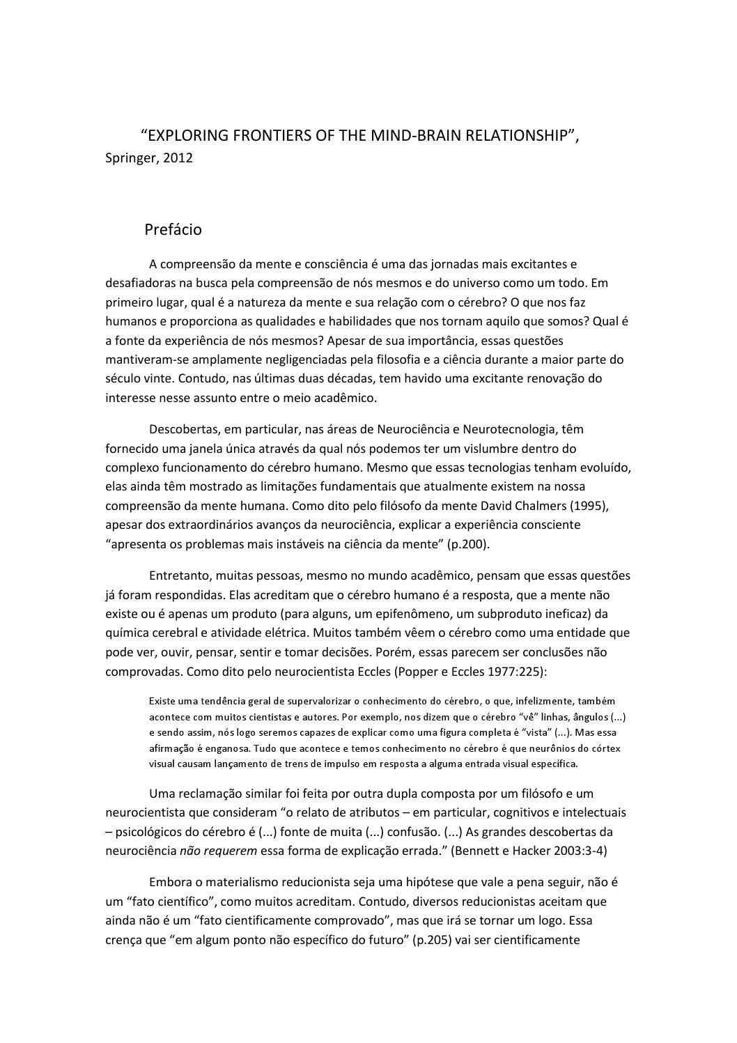 Artigos i simposio internacional de espirtualidade 2014 material by artigos i simposio internacional de espirtualidade 2014 material by aprs issuu fandeluxe Gallery