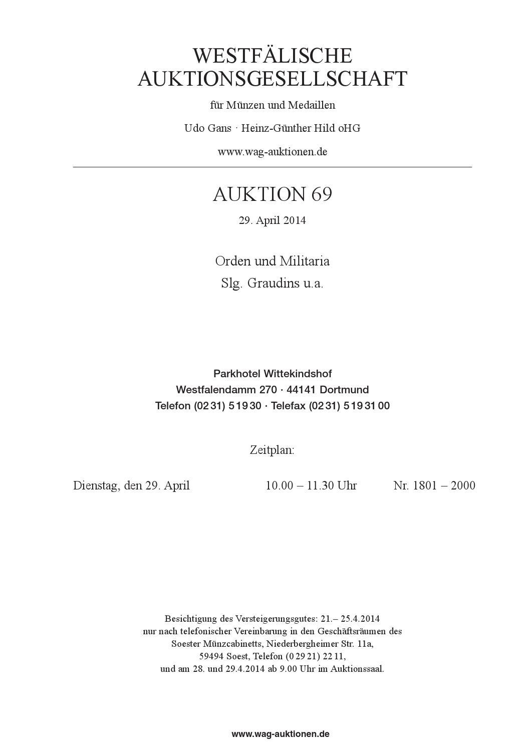 Ziemlich Vorlagen Auktion Bilder - Beispiel Wiederaufnahme Vorlagen ...