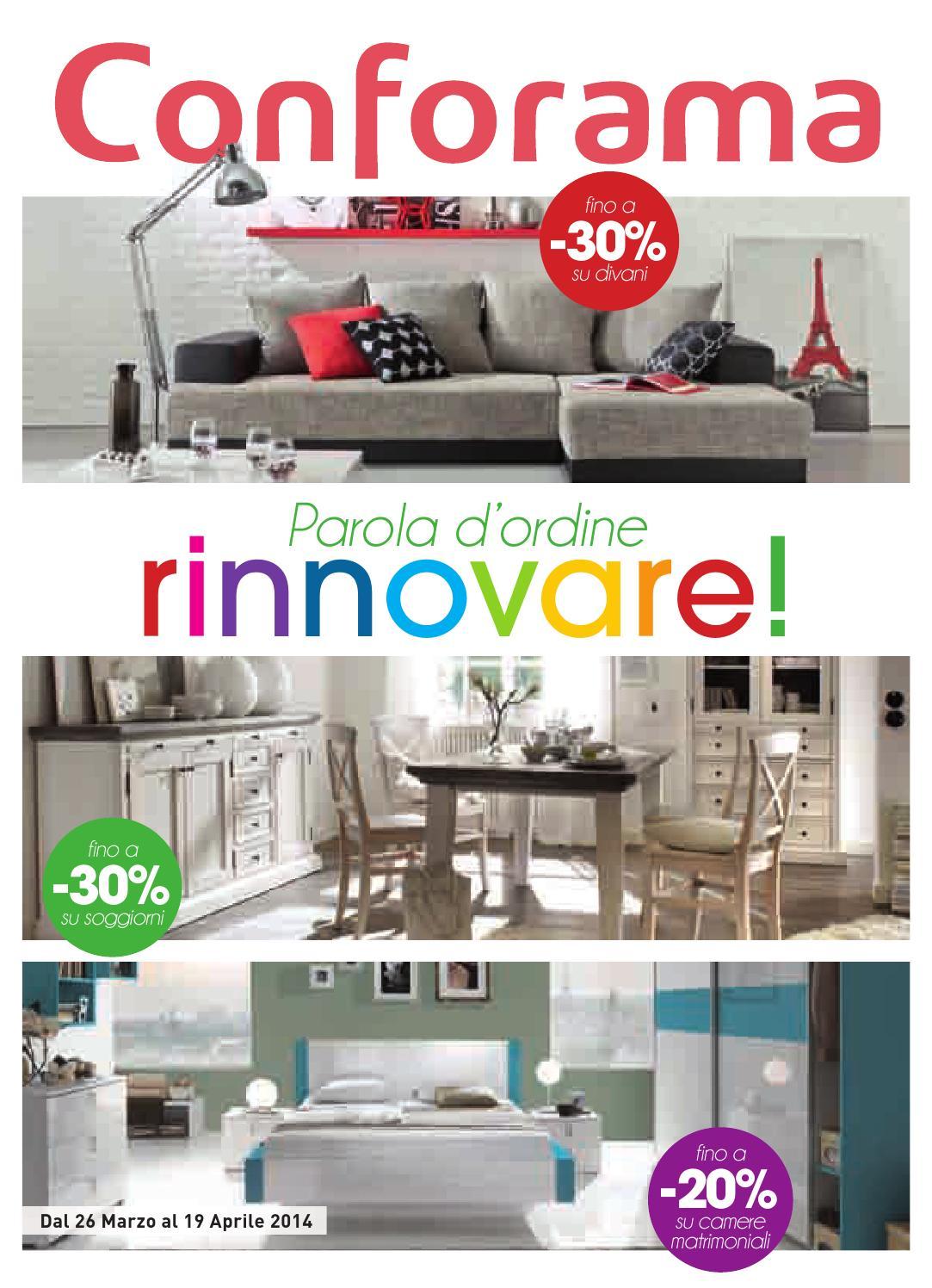 Conforama Bagni Finest Mobili Bagno Economici Conforama Mobile ...
