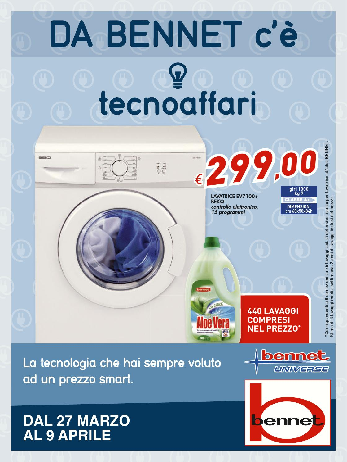 brand new 527d0 4b269 Bennet 03 by e-offerte.com - issuu