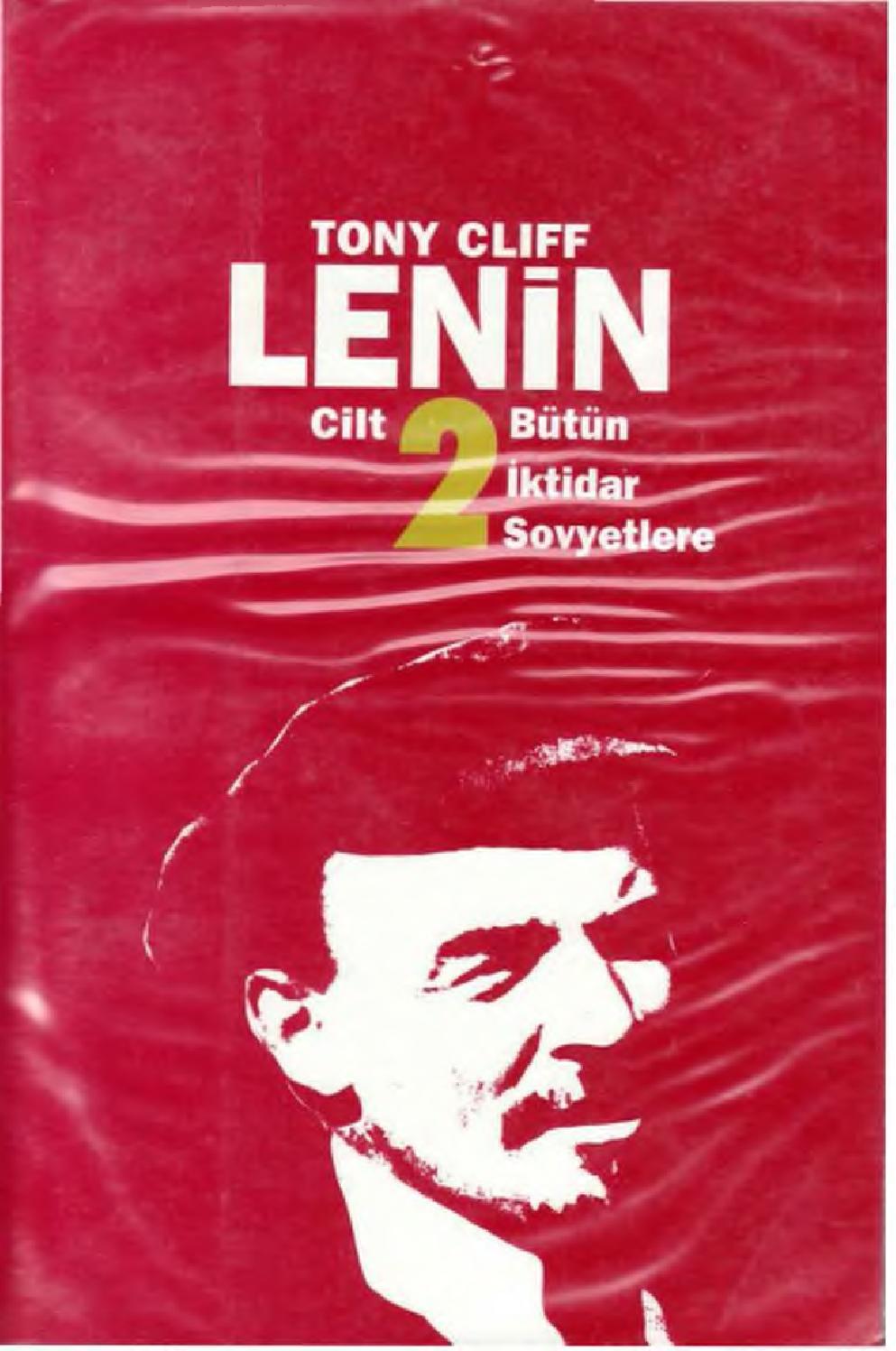 Sovyette Ton krem fabrikası Özgürlük ya da BB krem