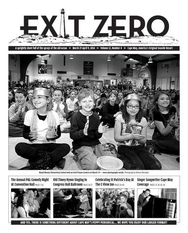 19f8258f2dd V12N4 by Exit Zero Publishing - issuu