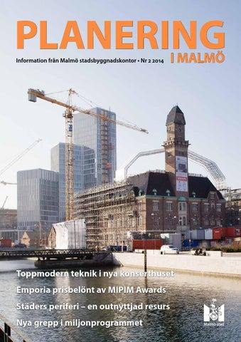 Ekostad koper svensk paviljong