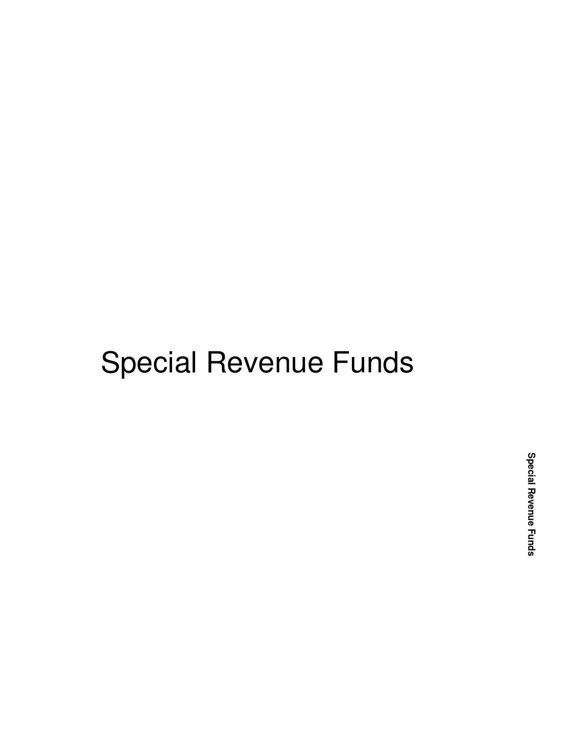 miramar2014 other funds budget by yenisey issuu