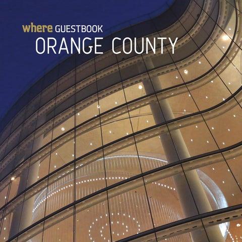 a35f7b93f339 Where GuestBook Orange County 2013 by SoCalMedia - issuu