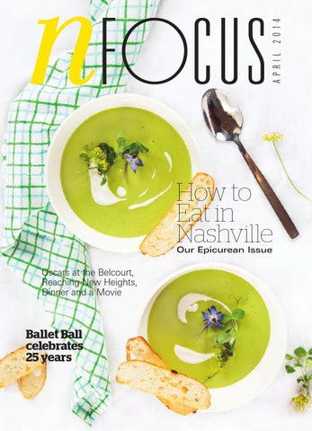 fbaaa02b1cf Nfocus April 2014 by FW Publishing - issuu