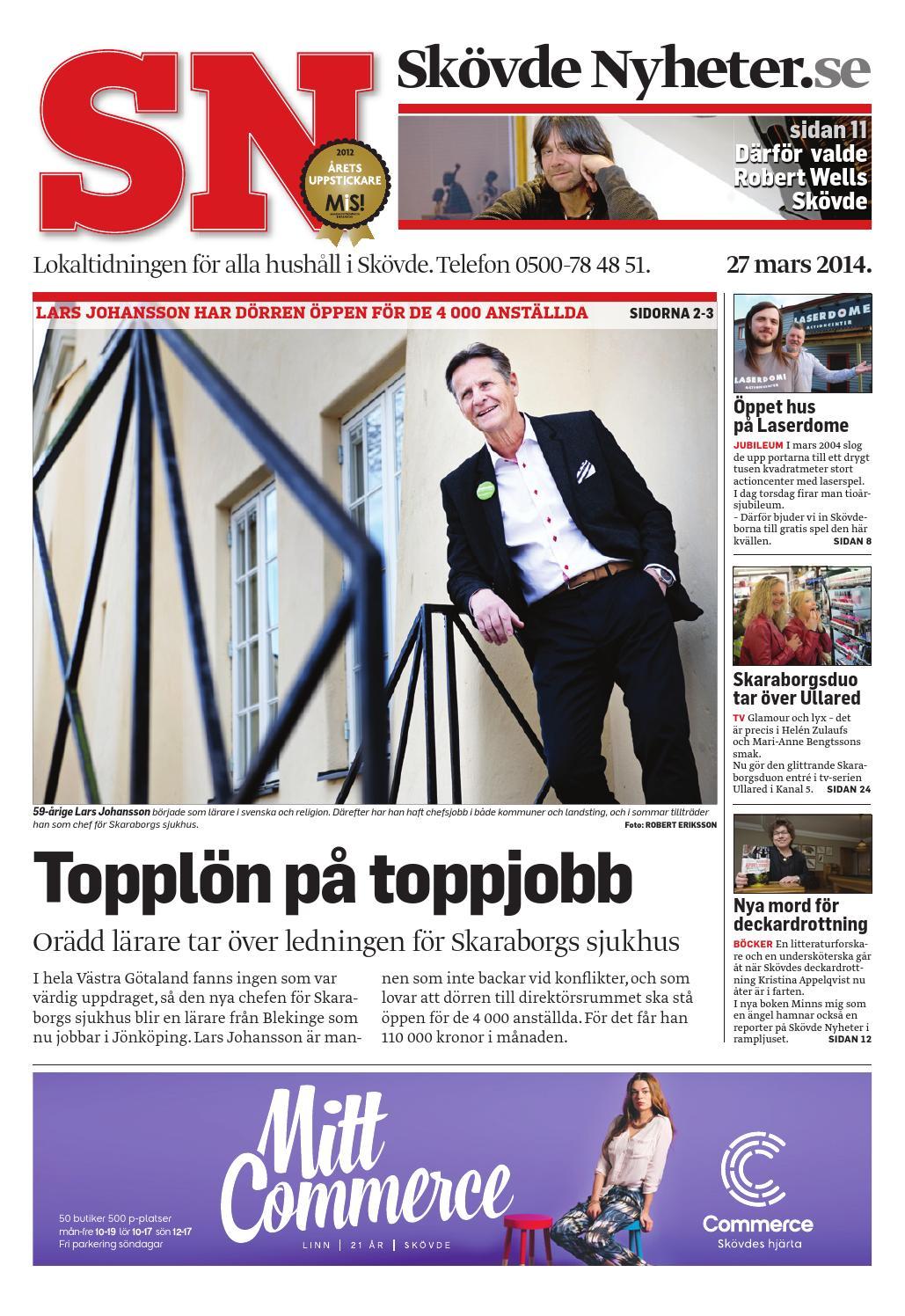 Stpen Escort - Real Escort i din stad. - Sverige Real Escort