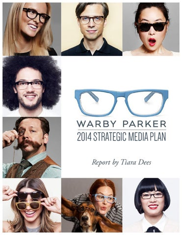 warby parkers outstanding marketing mix essay Have a plan – develop a clear strategy in advance of the cue  summarised by  paul arnold – marketing/comms strategist  where they asked seventh grade  teachers to provide feedback on a student essay  warby parker, the eye wear  specialists created an unexpected annual report where they.