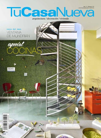 Revista Integración Empresaria 117 by Grupo Eletrolar - issuu 07a404d9f02d