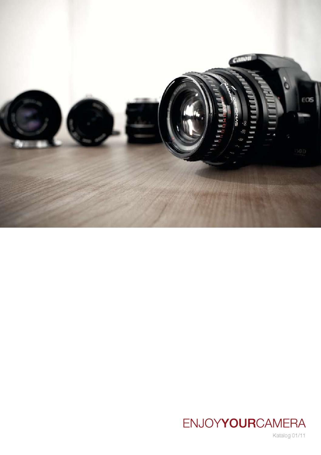 spiral für KONICA MINOLTA Dynax 9,5D Fernauslöser Kamera Anschlusskabel S1