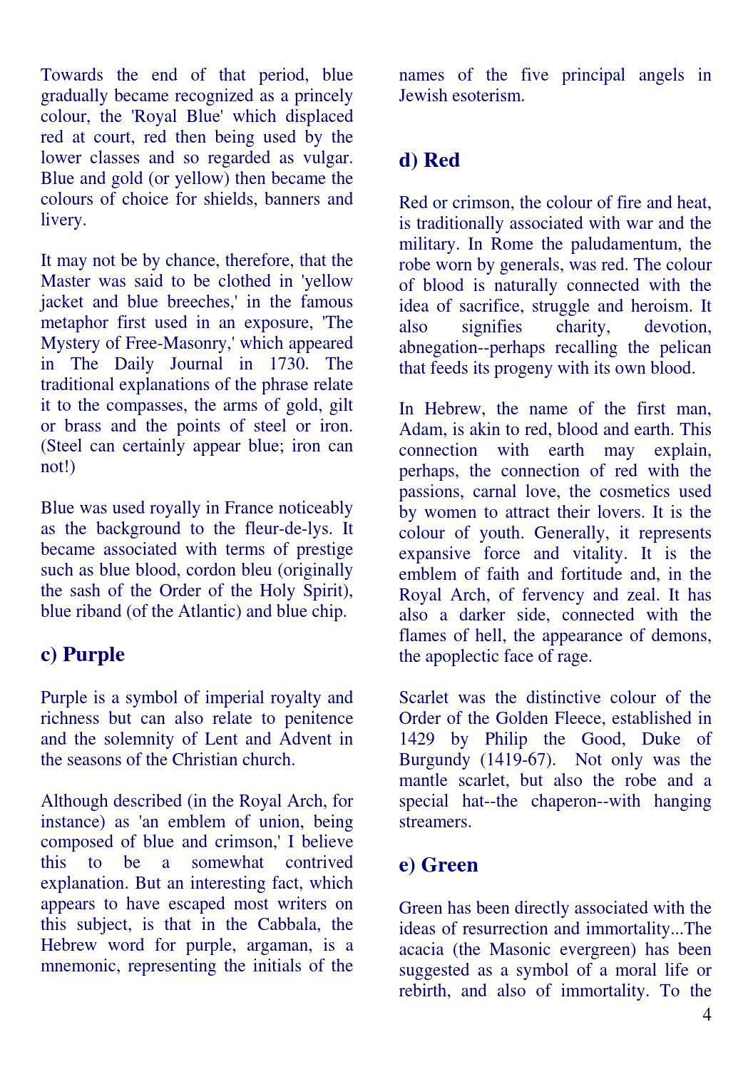Sra76 april 2014 masonic magazine by stewart donaldson issuu biocorpaavc Choice Image