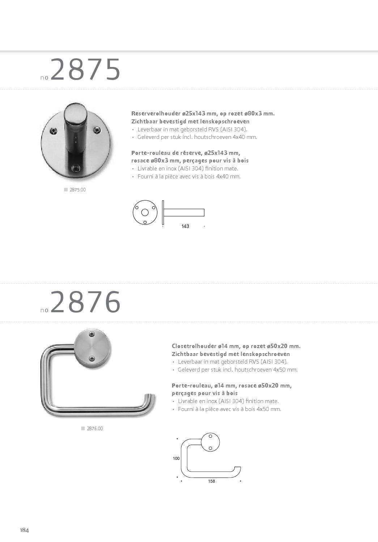 the magic world of the amazing randi pdf