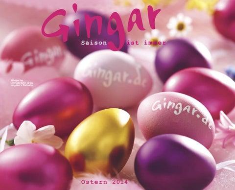 Gingar Katalog lifestyle garden catalogue 2017 by lifestylegarden issuu