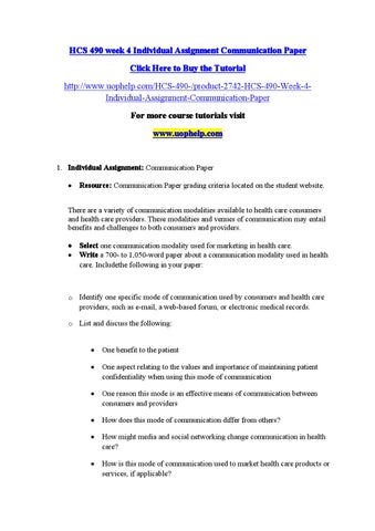 Anna University Question Paper for Communication Systems - ME