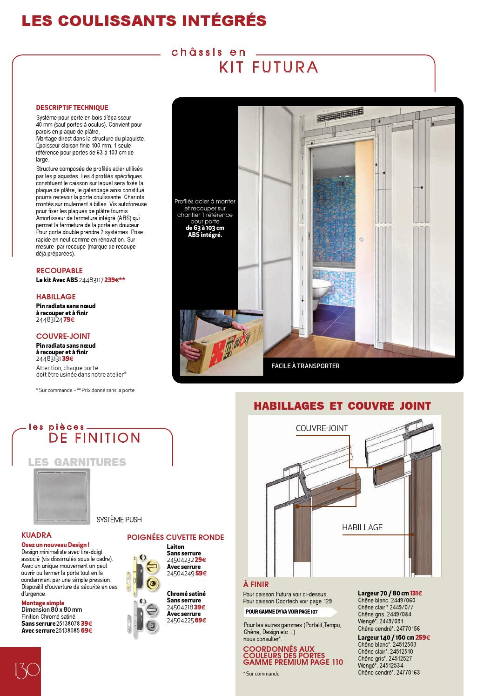 catalogue gedimat menuiserie 2014 by joe monroe issuu. Black Bedroom Furniture Sets. Home Design Ideas