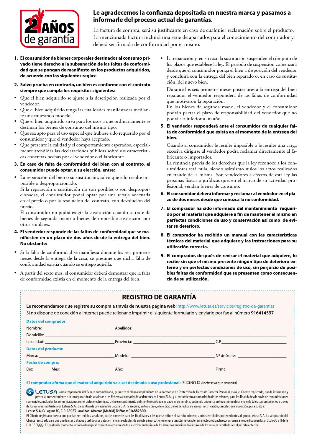 Kaossilator Pro | Manual Español by Emmanuel Grooviedelik - issuu