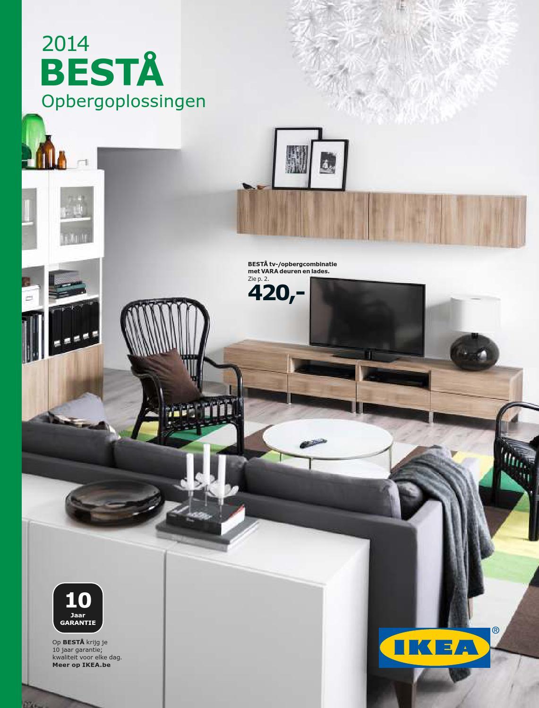 2 range brochure besta nl by ikea catalog issuu. Black Bedroom Furniture Sets. Home Design Ideas