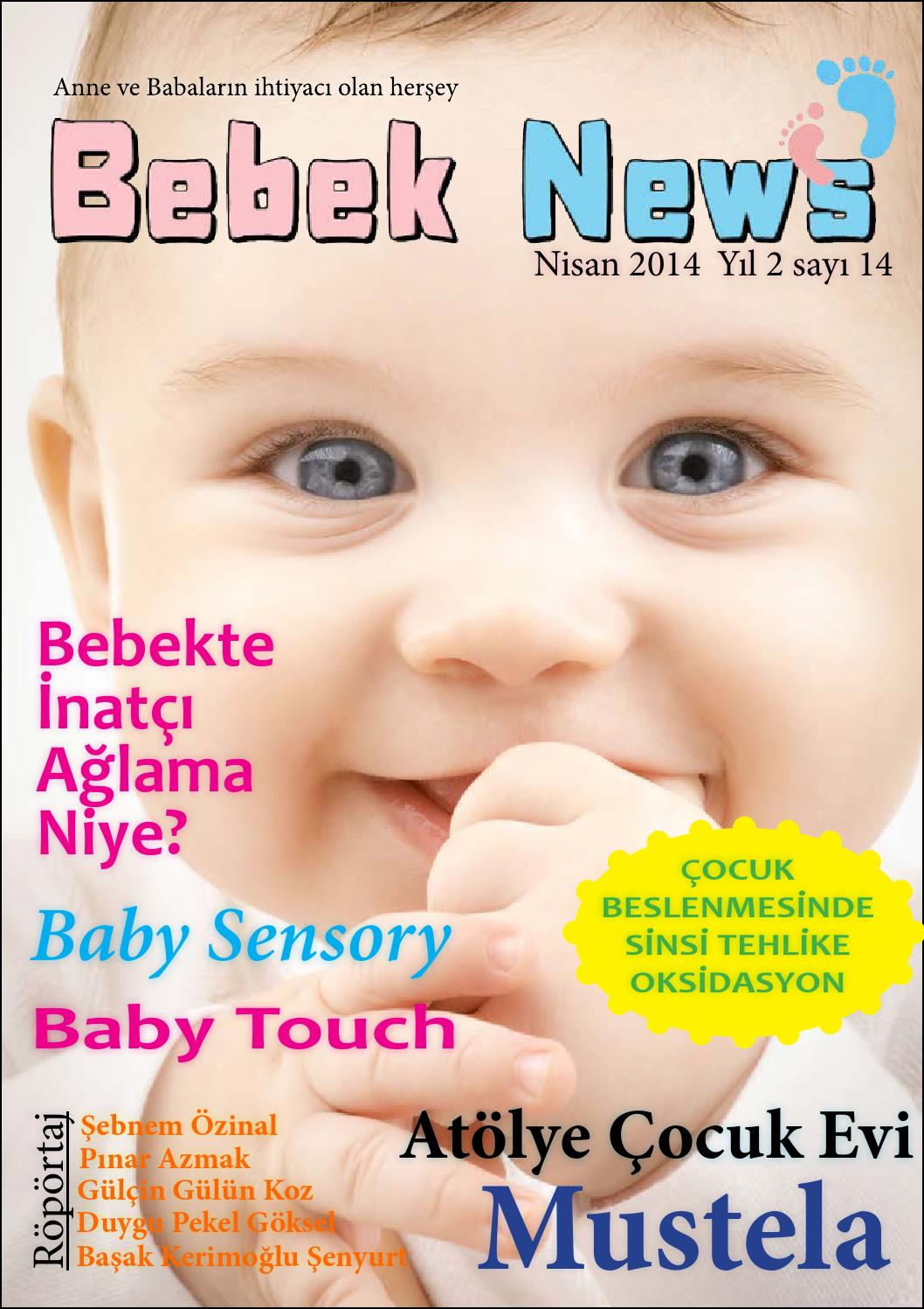 Bebeğin bağışıklık sisteminin ilk bariyerinin cildi olduğunu biliyor muydunuz