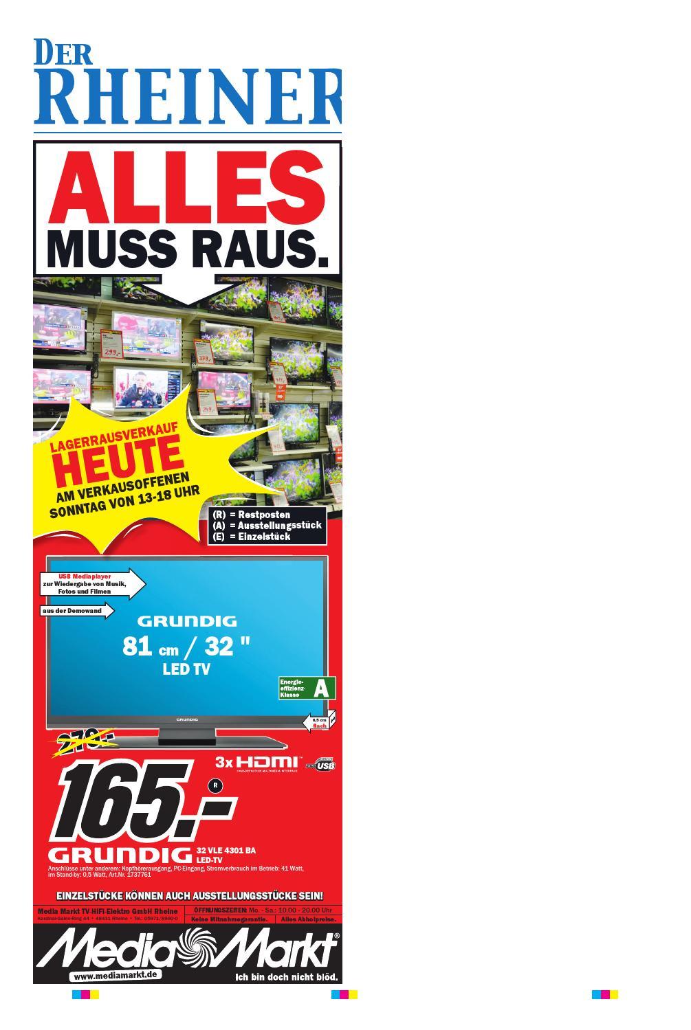 Auto deters rheine gmbh am stadtwalde 59 48432 rheine - Auto Deters Rheine Gmbh Am Stadtwalde 59 48432 Rheine 7