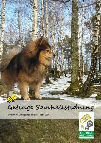 Vggarp 126 Hallands ln, Getinge - satisfaction-survey.net