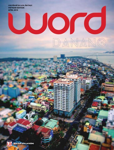 Superb Word Vietnam April 2014 By Word Vietnam Issuu Beutiful Home Inspiration Xortanetmahrainfo
