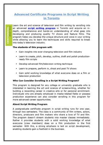 essay on body language training melbourne