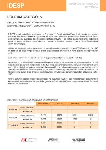 O estado de S 040710 by winteum - issuu 89aebe3f0cb2f