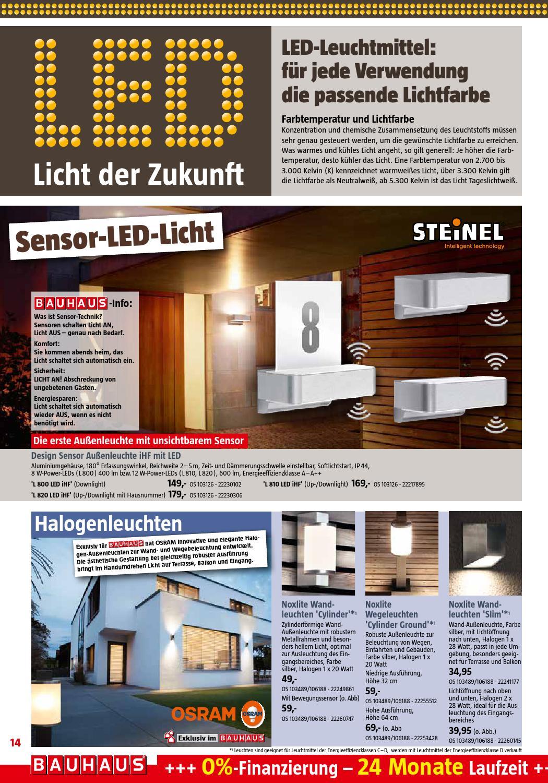Tolle Elektrische Wand Schaltet Nach Hause Bilder - Schaltplan Serie ...