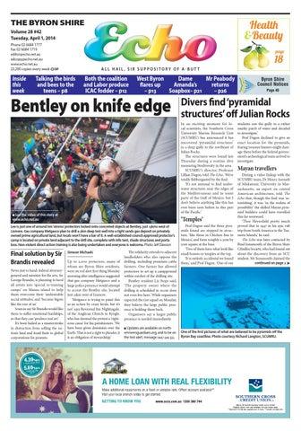 byron shire echo issue 28 42 01 04 2014 by echo publications issuu rh issuu com