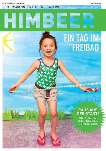 Babykleider Paket Kinderkleider Gr 62 Mädchen Girl 10 Teile Frühjahr KöStlich Im Geschmack Baby