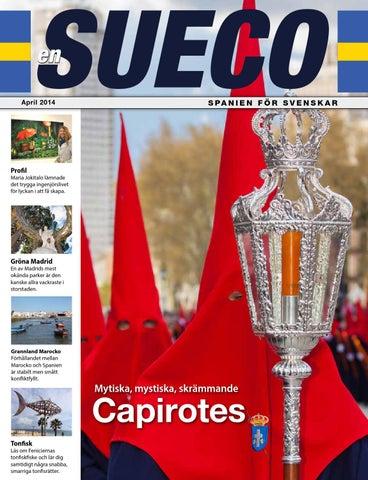 En Sueco april 2014 by Norrbom Marketing - issuu 82c68d5a16493