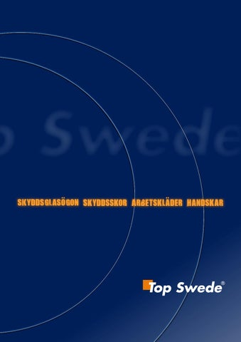 Topswede%20katalog