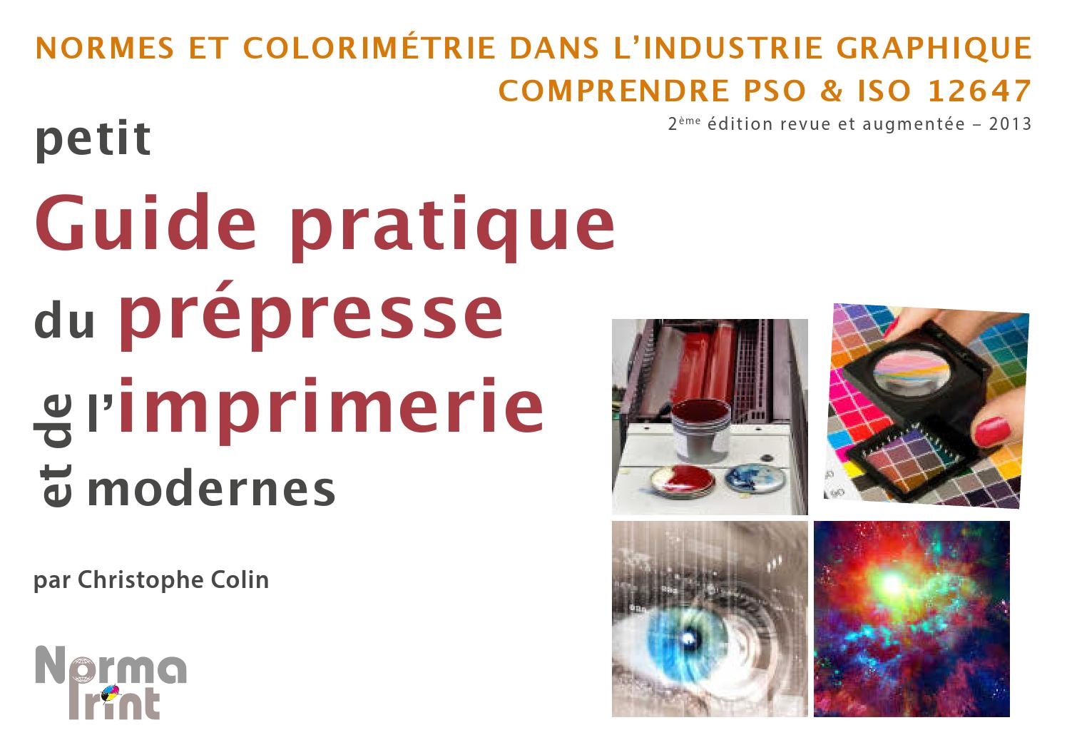 FOGRA 39 PROFIL GRATUITEMENT TÉLÉCHARGER
