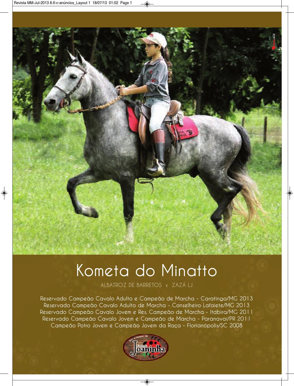 326270f2651 Revista 77 by Nicolas Andrade - issuu