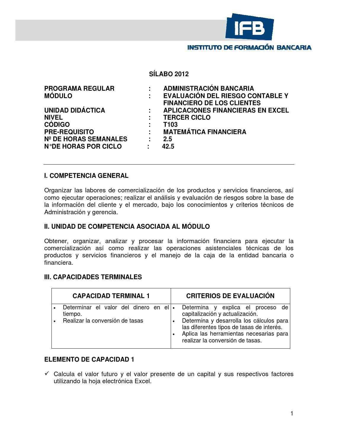 Perfecto El Interés Compuesto Excel Hoja De Trabajo Molde - hoja de ...