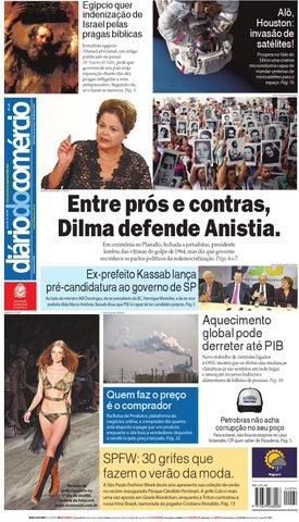 edad43e7fc Diário do Comércio by Diário do Comércio - issuu
