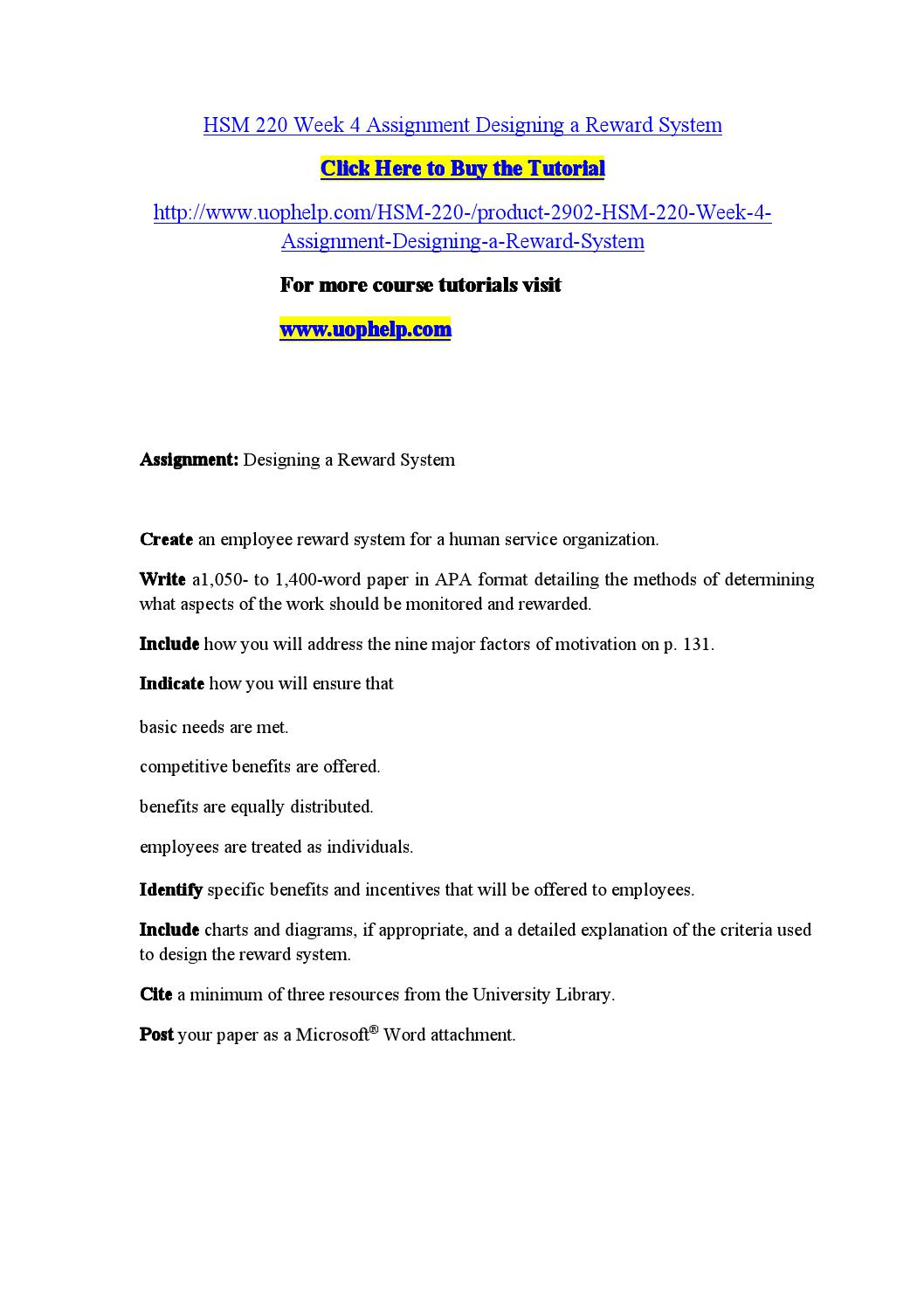 essay about travelling topic school student