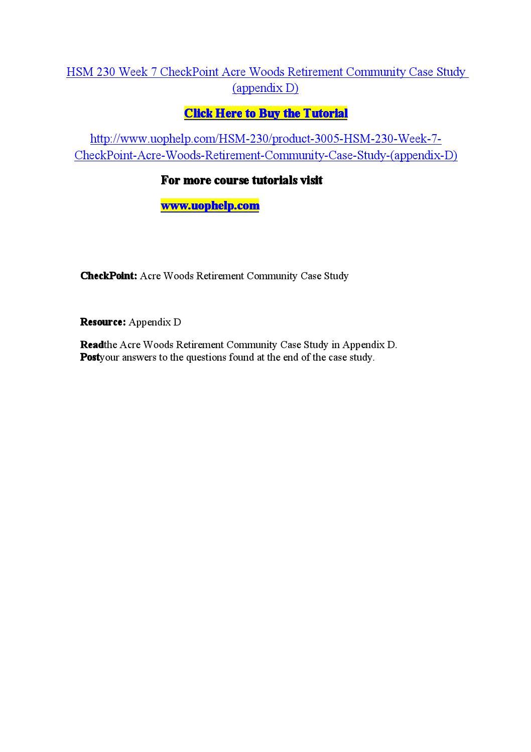 Irene Schaffer's Website