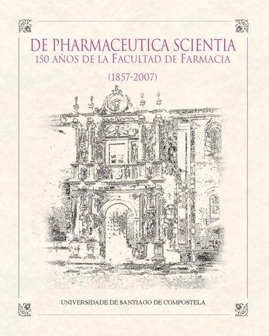 Vacuna antitetanica precio farmacia guadalajara