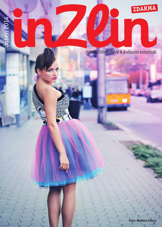 inZlin duben 2014 by inZlin - issuu 96856367ea