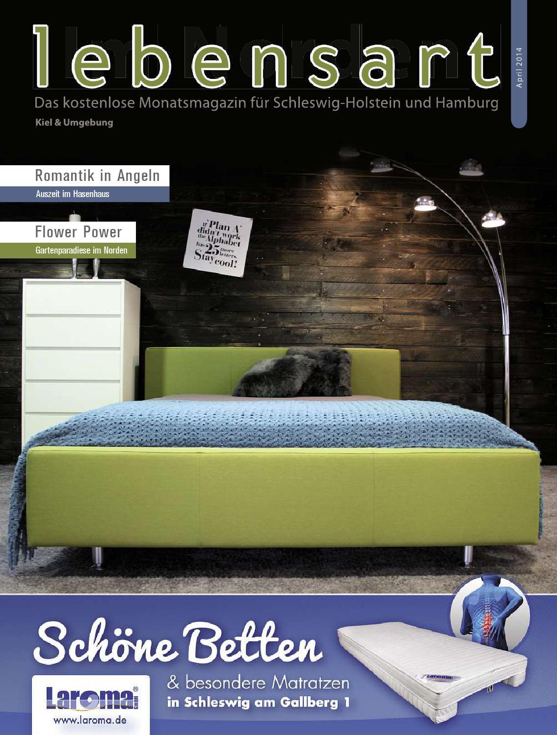 Web sh ki by Verlagskontor Schleswig Holstein issuu