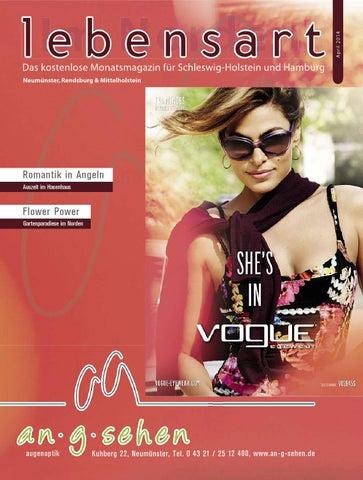 74b4a047e80f6 Web sh nms by Verlagskontor Schleswig-Holstein - issuu