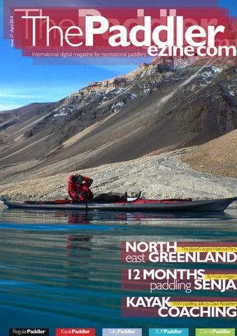 YAK BLAZE PFD Buoyancy Aid  BLUE Kayak Canoe Sailing Watersports CE Approved