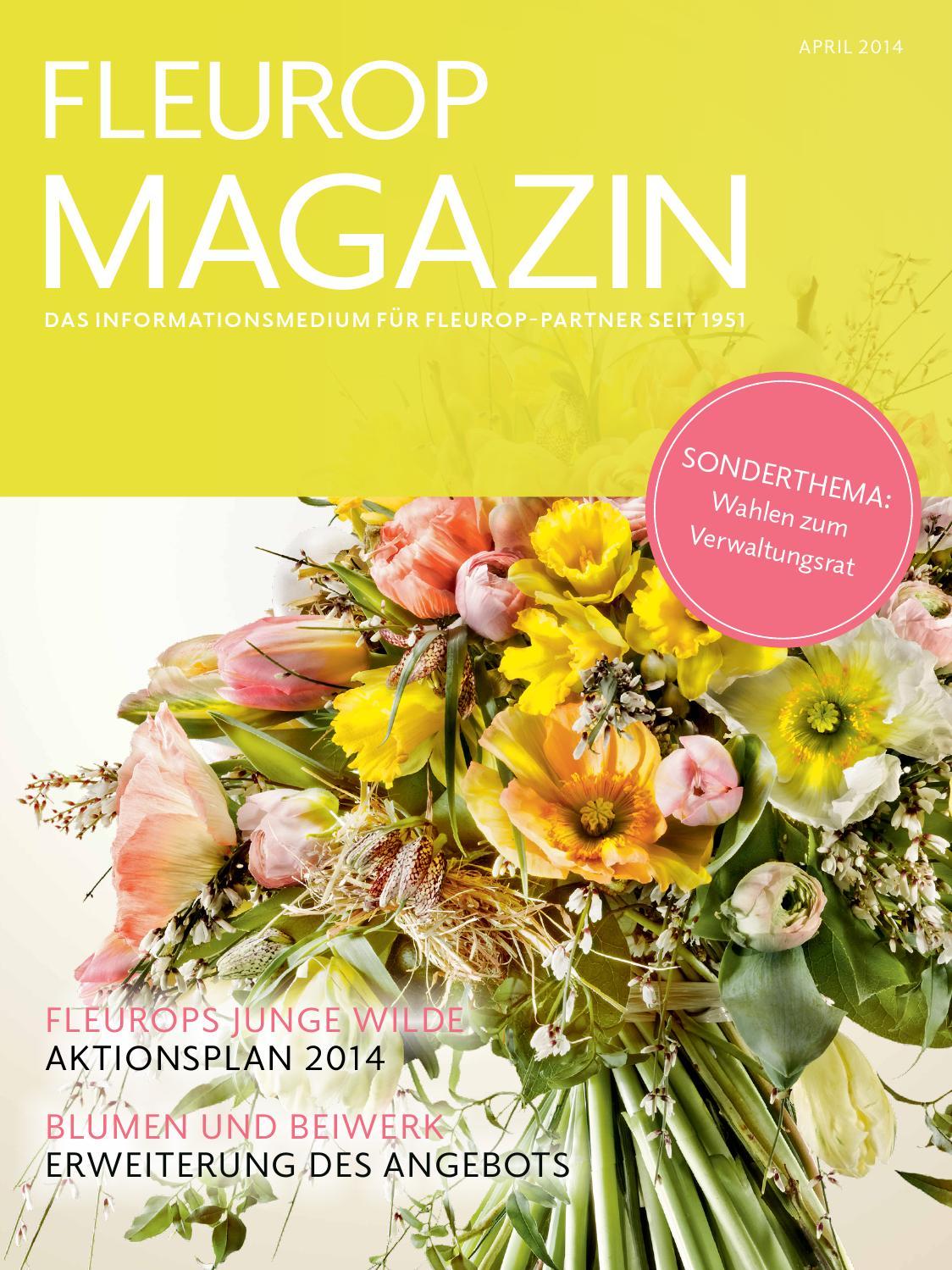 Begeistert Blumenstrauß Nach Wahl Nach 12207 Berlin Garten & Terrasse Blumensträuße
