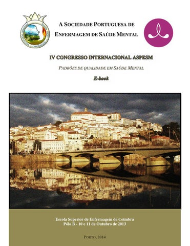 Ebook iv congresso aspesm by revista spesm issuu page 1 fandeluxe Gallery