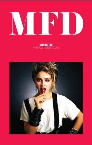 75b94010e55e Manhattan Fashion Directory by Manhattan Fashion Directory - issuu